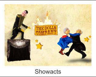 Showacts